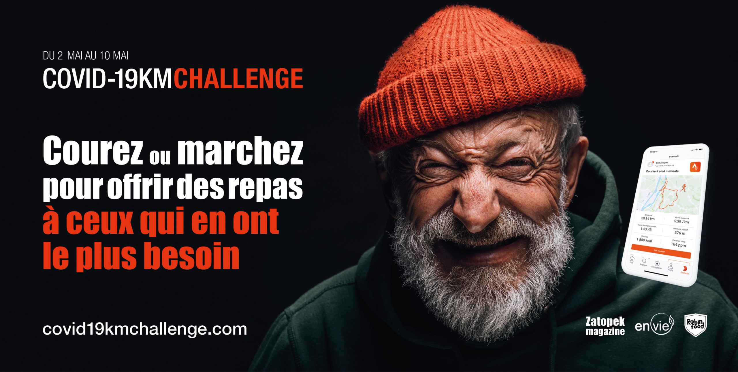 MEP-Covid-19-Challenge-OK-scaled